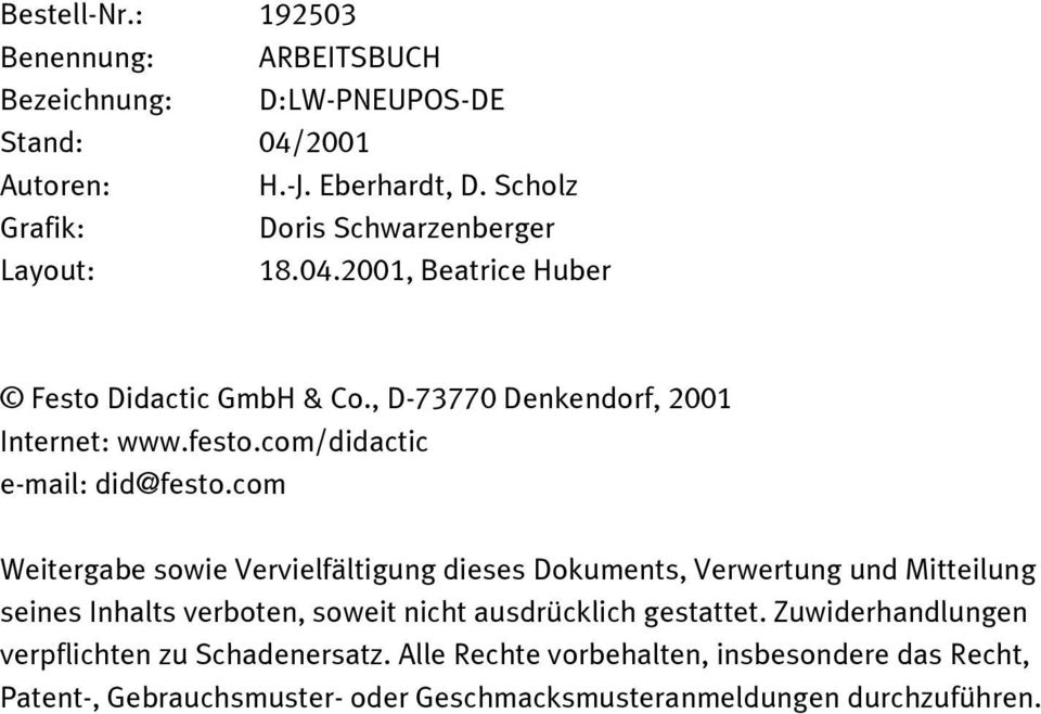 com/didactic e-mail: did@festo.