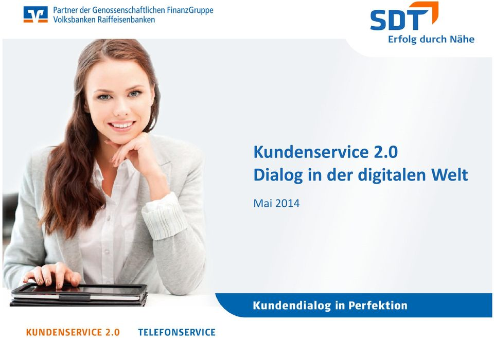 der digitalen