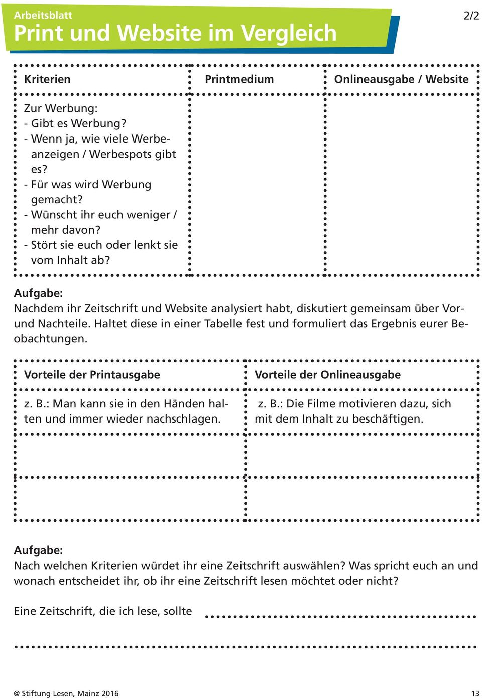 Fantastisch Mathe Arbeitsblatt Websites Fotos - Mathe Arbeitsblatt ...