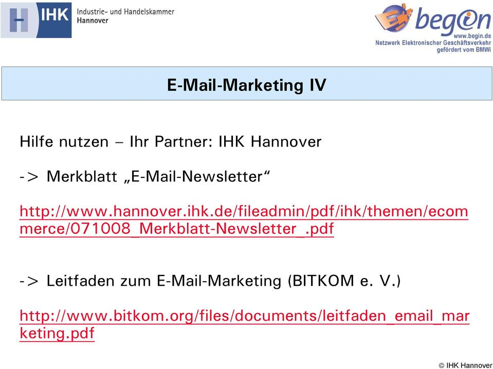 de/fileadmin/pdf/ihk/themen/ecom merce/071008_merkblatt-newsletter_.