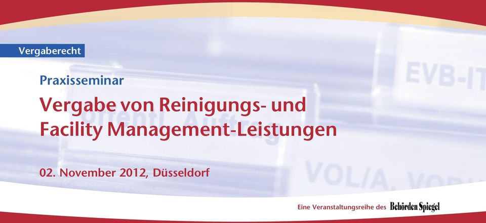 Management-Leistungen 02.