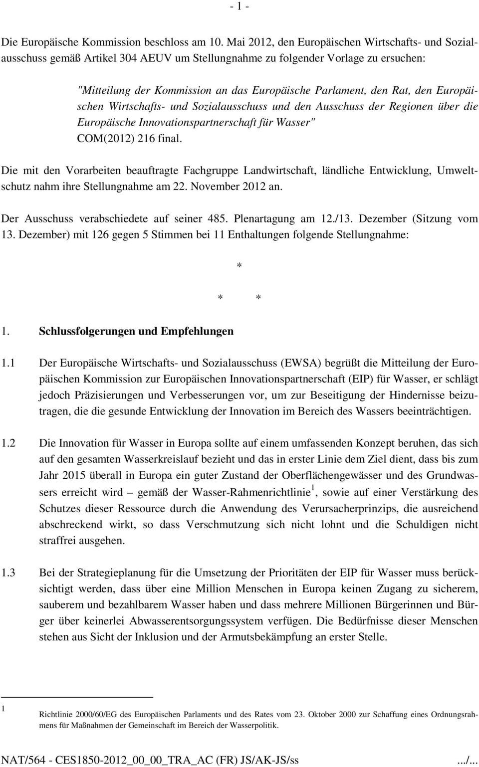 Großzügig Equity Forschungsvorlage Ideen - Entry Level Resume ...