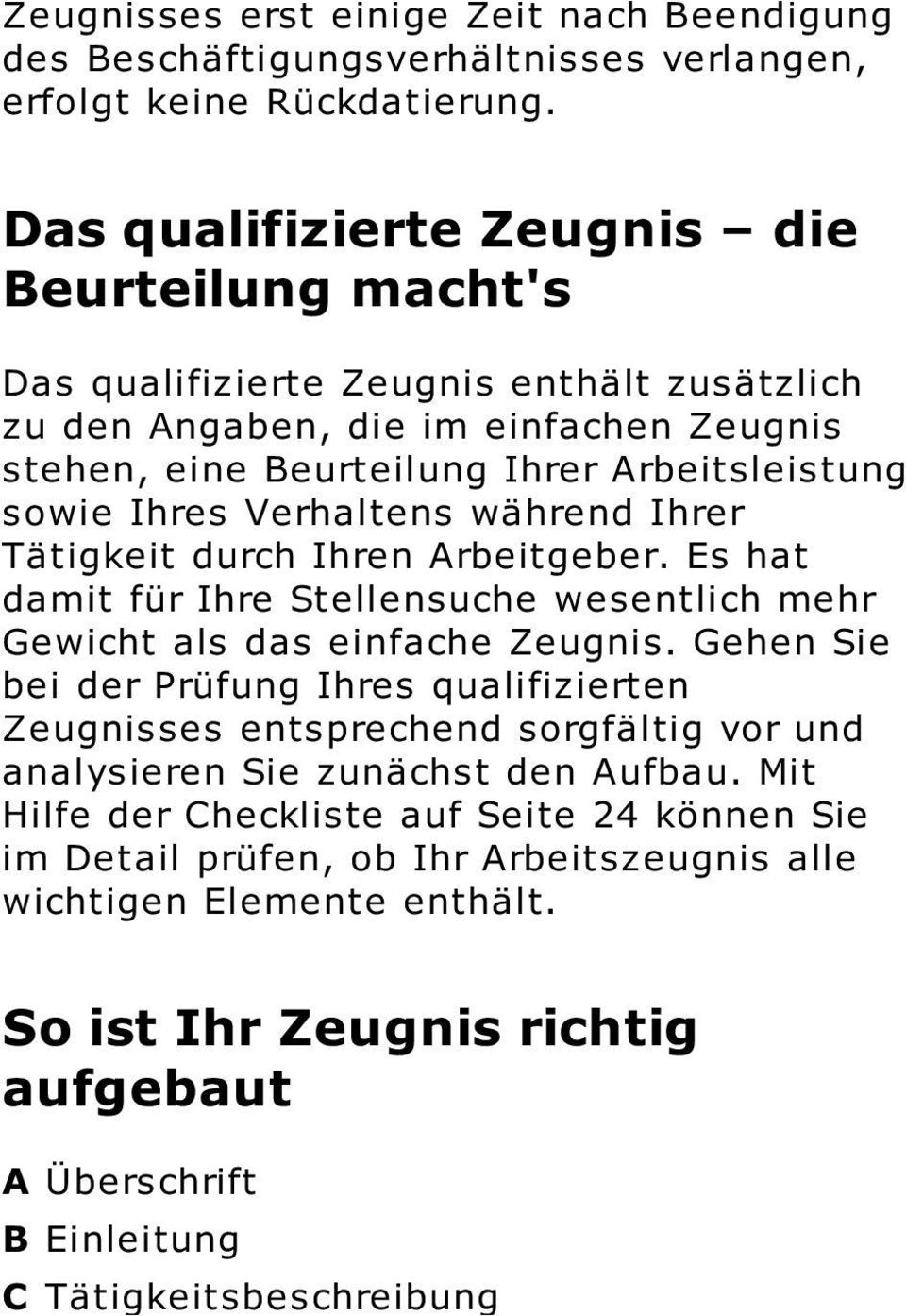 Wunderbar Steuerassistent Lebenslauf Bilder - Entry Level Resume ...
