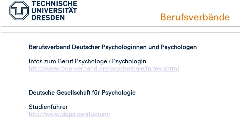 http://www.bdp-verband.org/psychologie/index.