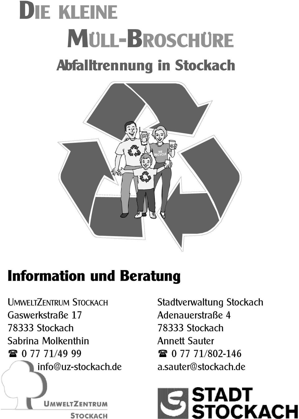 Wurst Fensterbau Stockach wurst fensterbau stockach andreas czymmeck talstrae d telefax
