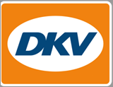 » Diesel-Verkaufspreise in Europa Brutto Preise gross prices Durchschnittspreise auf Basis der DKV Transaktionen / Average prices based on DKV transactions Alle Angaben ohne Gewähr / All information