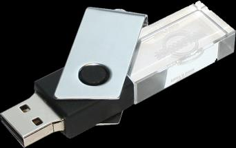 USB-STICK TRADING PREISLISTE 4,26 7 Werktage ALUMINUM ON-THE-GO 100 4,40 4,55 4,69 4,85 5,13 8,84 250 4,38 4,51 4,66 4,83 5,09 8,79 500 4,33 4,46 4,60 4,78 5,04 8,71 1.