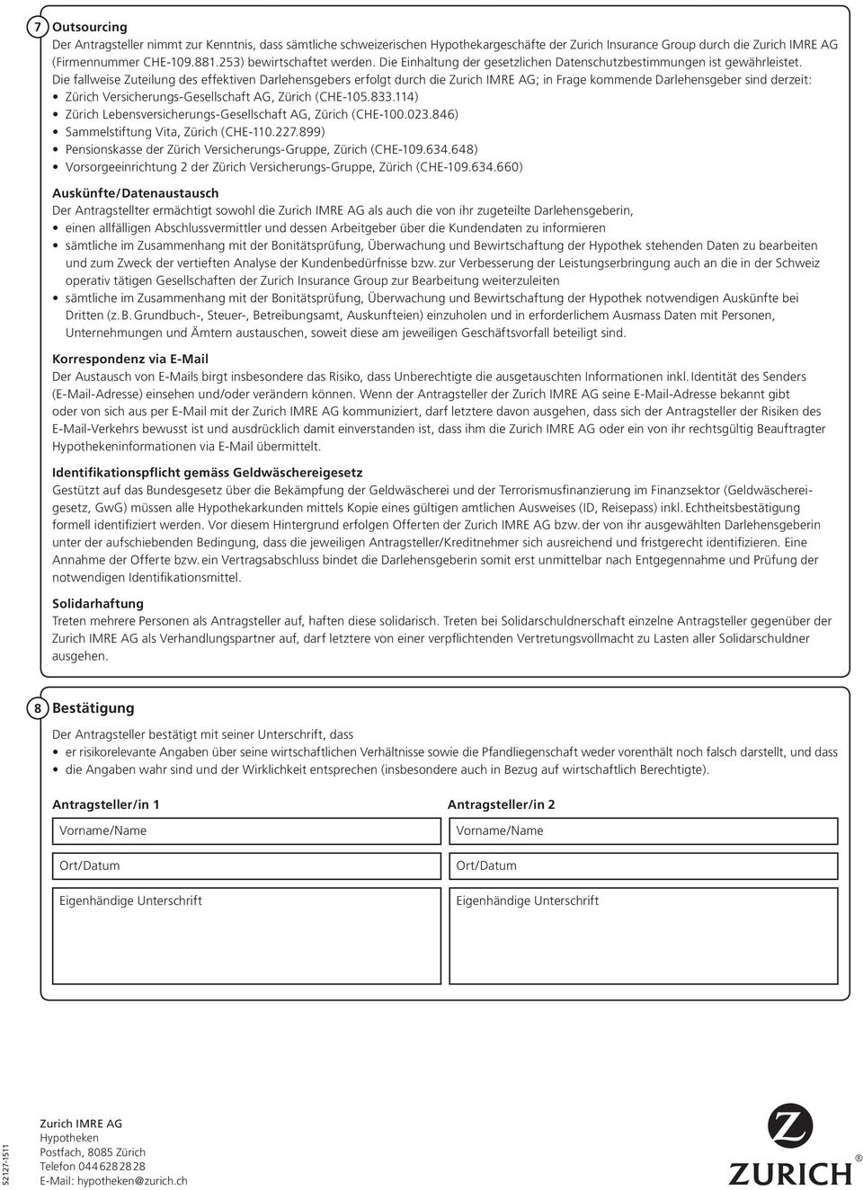 Schön Budgetbogen Vorlage Excel Galerie - Entry Level Resume ...