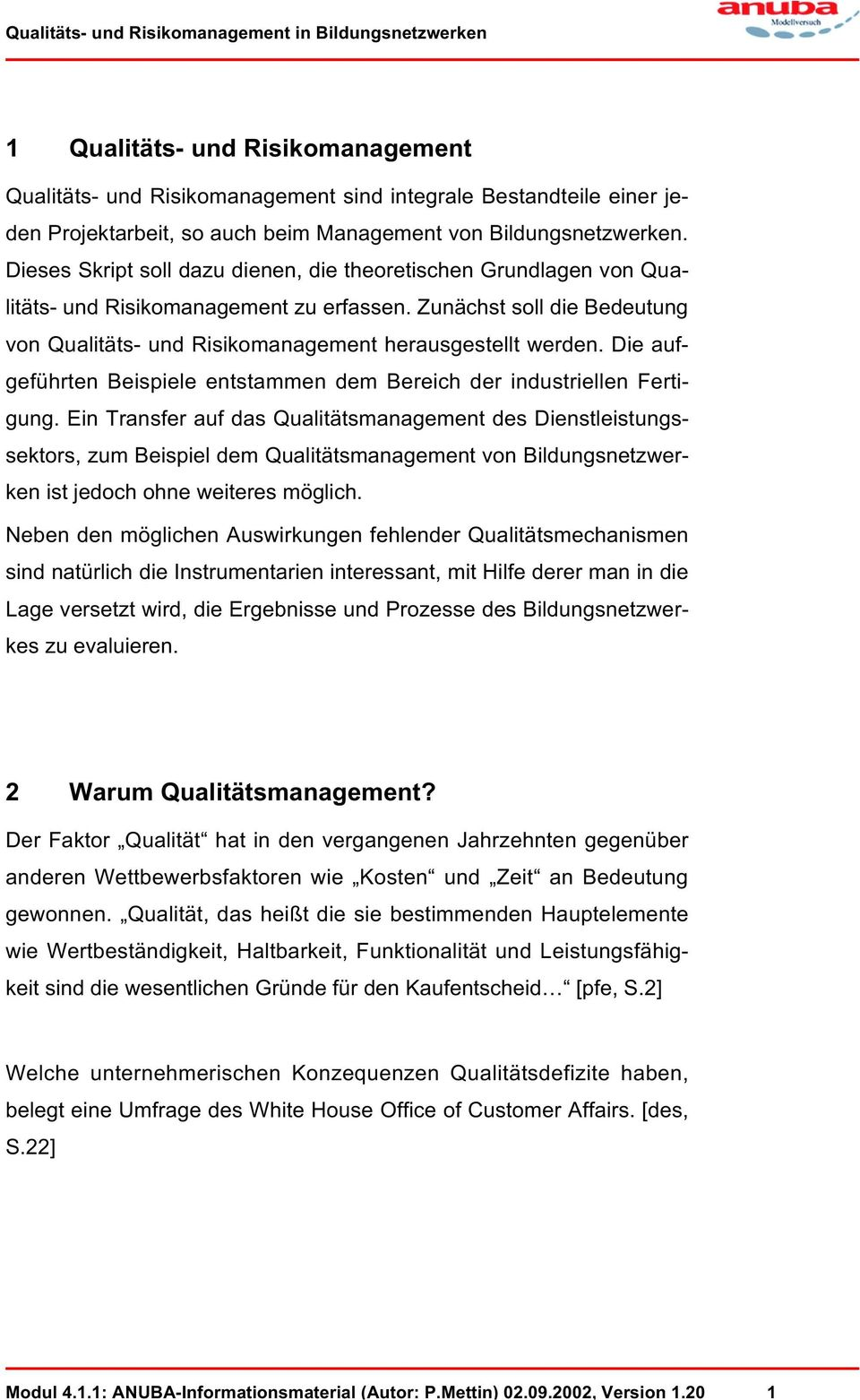 Beste Risikomanagement Vorlagen Fotos - Entry Level Resume Vorlagen ...