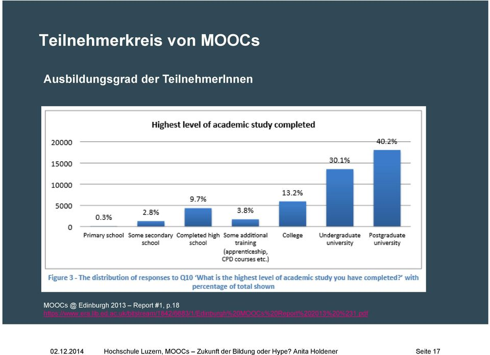 uk/bitstream/1842/6683/1/edinburgh%20moocs%20report%202013%20%231.