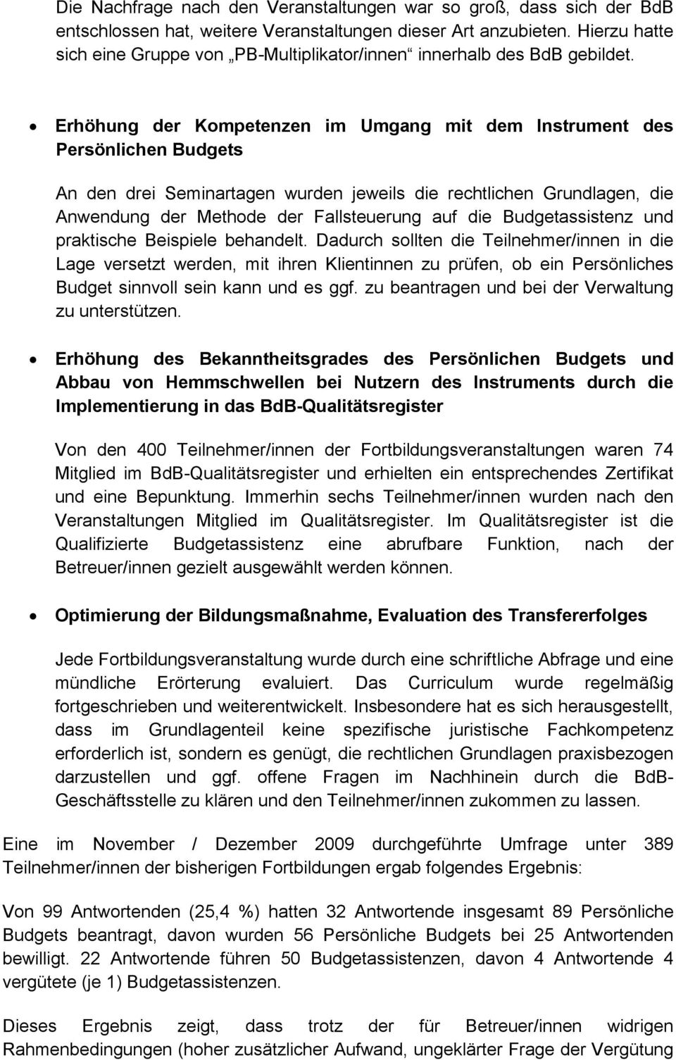 Fein Molekularbiologie Lebenslauf Galerie - Entry Level Resume ...