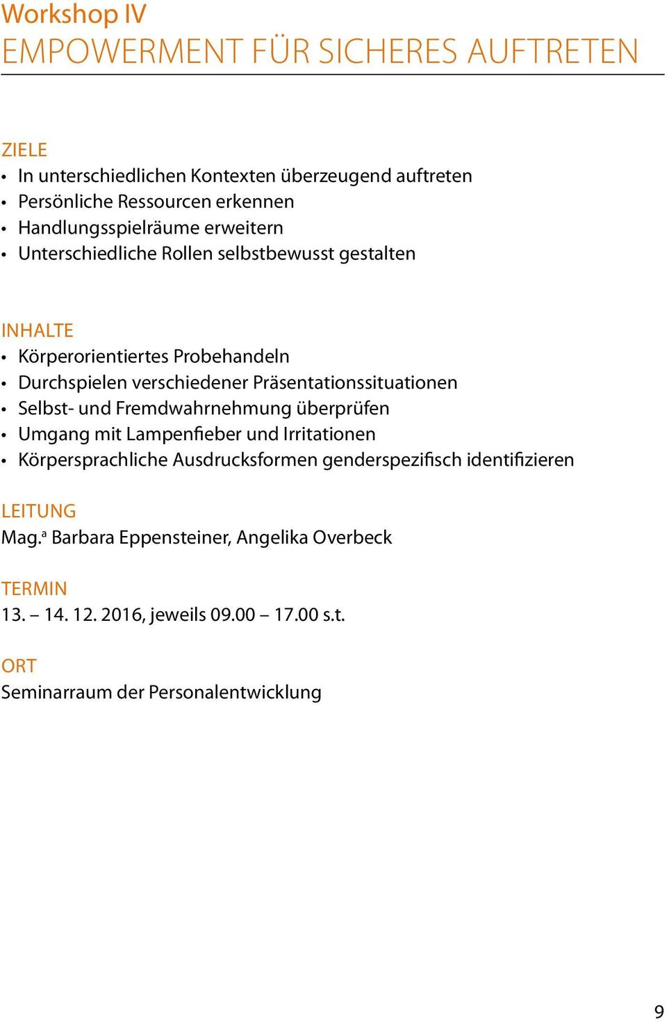 Nett Frachtbroker Lebenslauf Ziel Bilder - Entry Level Resume ...