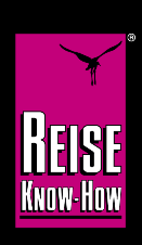 Reise Know-How im Internet www.reise-know-how.