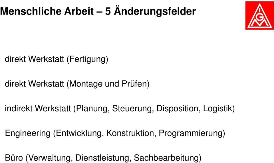 Steuerung, Disposition, Logistik) Engineering (Entwicklung,