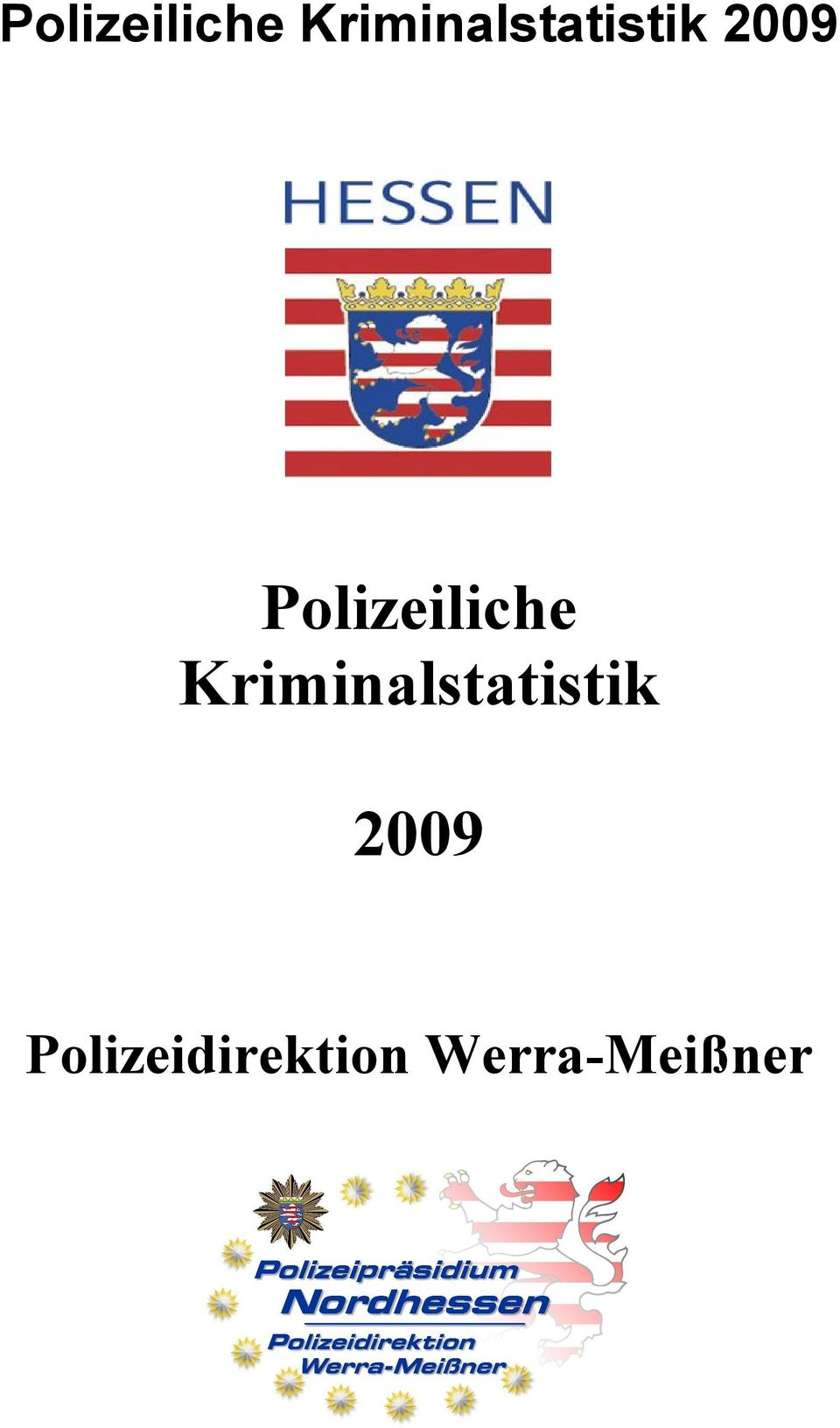Polizeidirektion