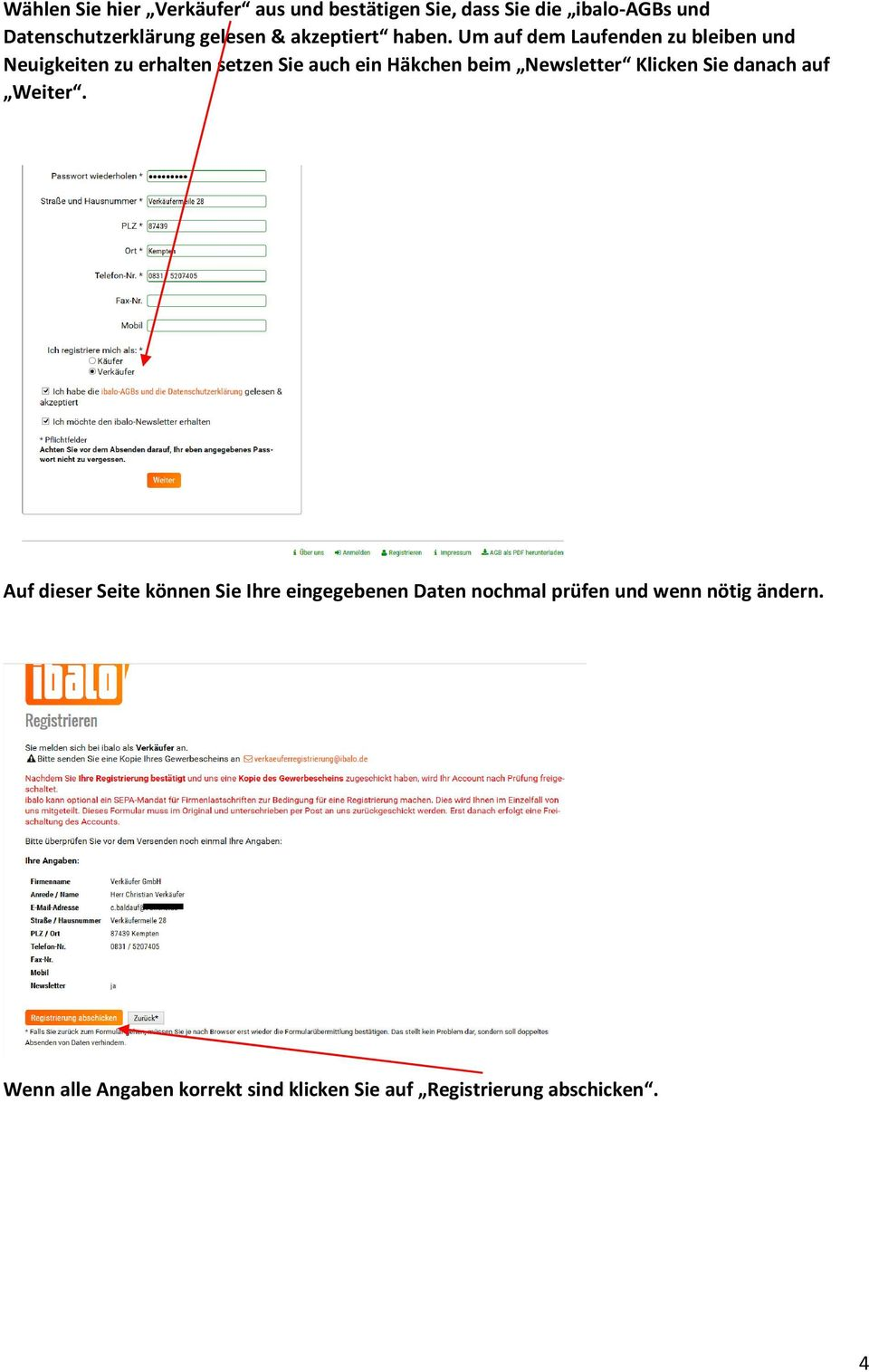Tolle Professionelle Bestellvorlage Ideen - Entry Level Resume ...