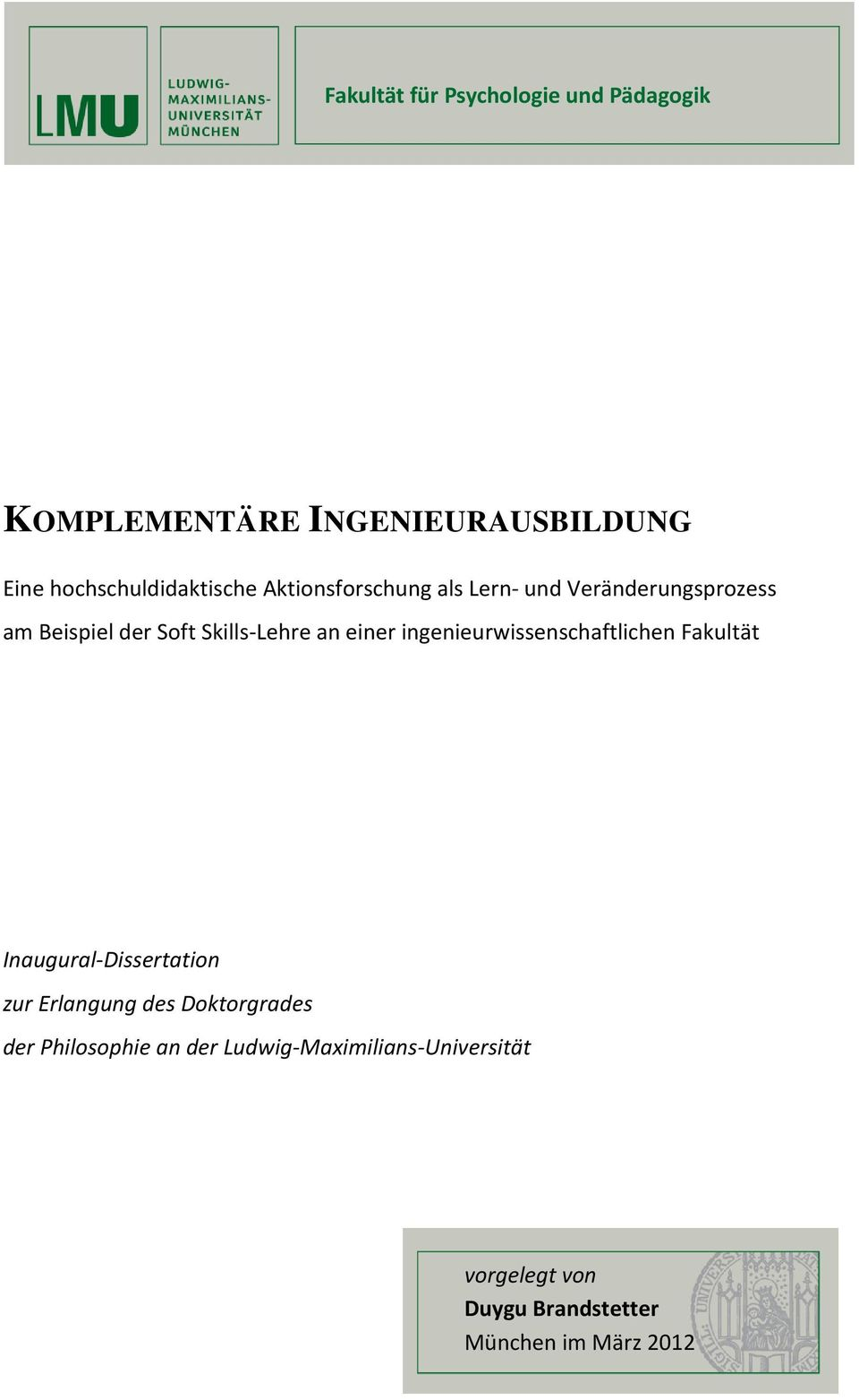 Dissertation on marketing research picture 3