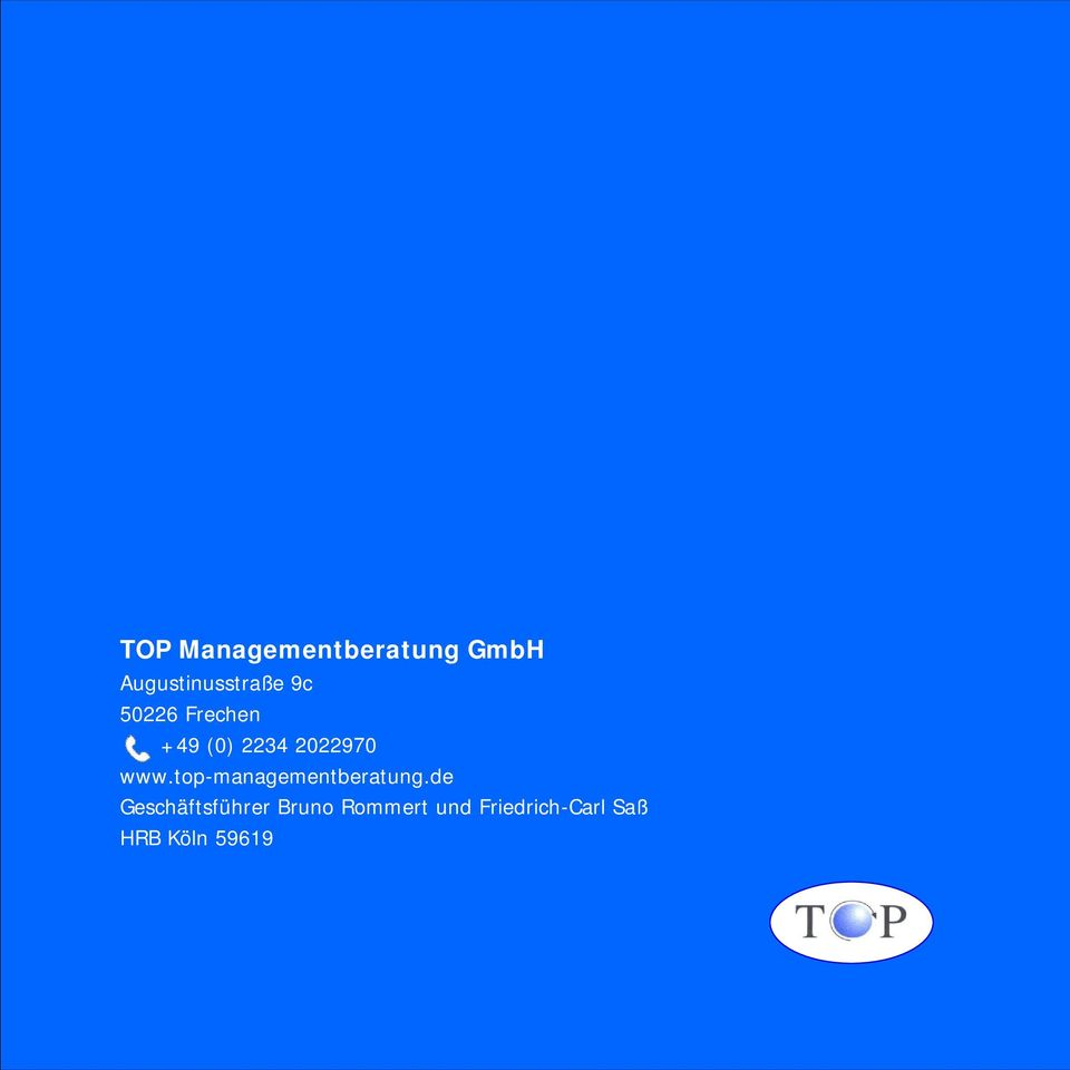 top-managementberatung.