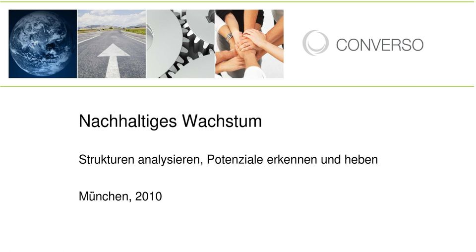analysieren,
