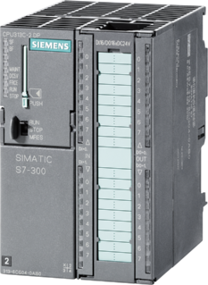 siemens s7 mpi pdf in english