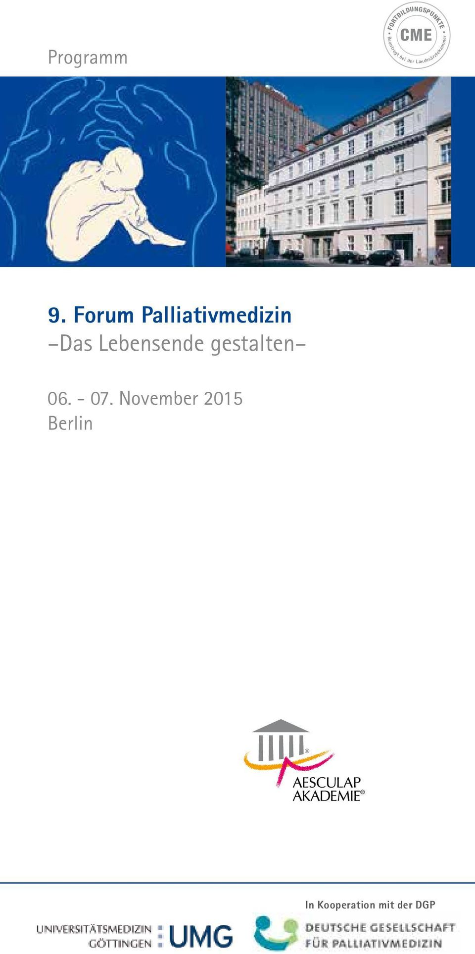 Forum Palliativmedizin Das Lebensende