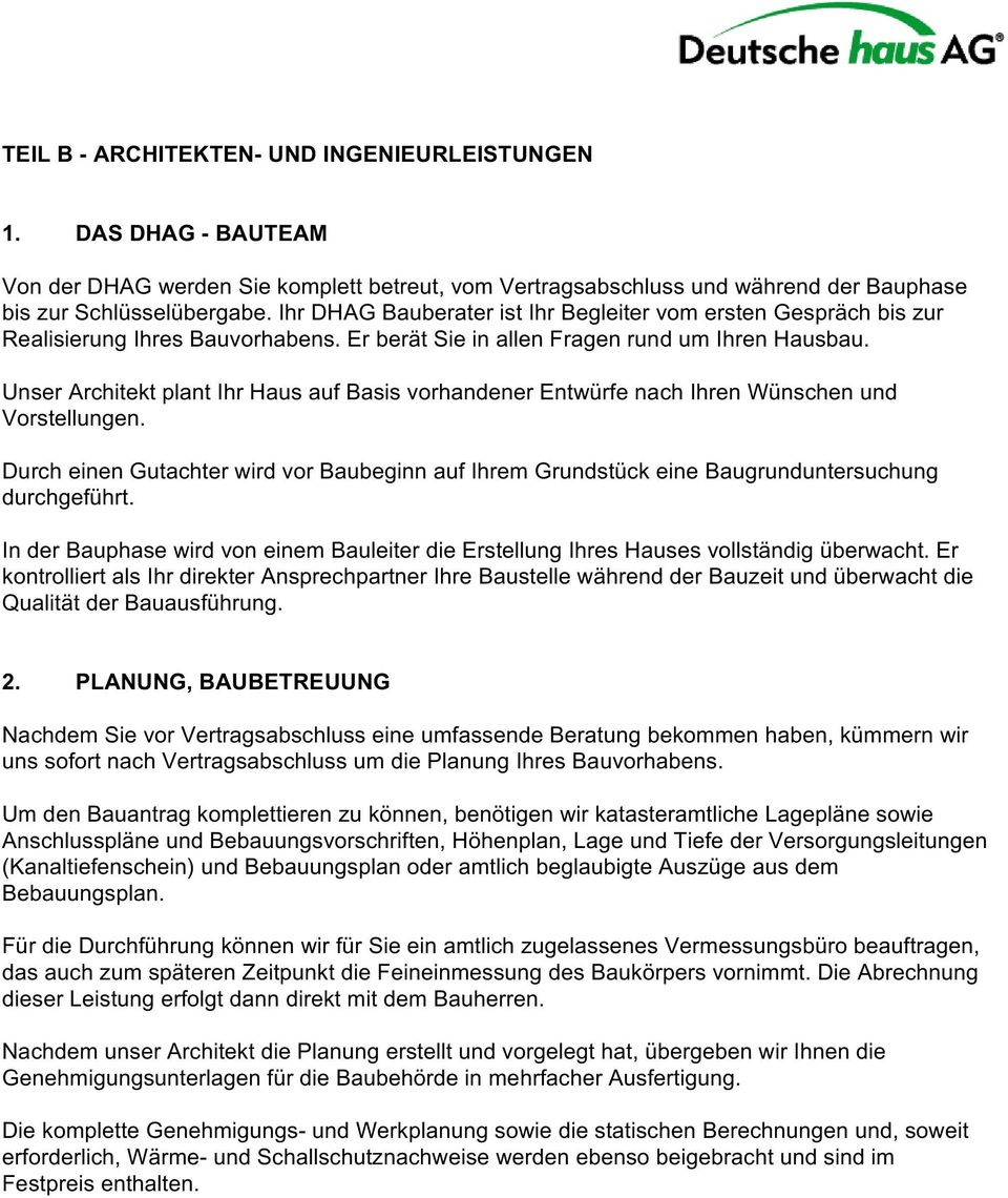 Charmant Vorverkaufsingenieur Lebenslauf Bilder - Entry Level Resume ...