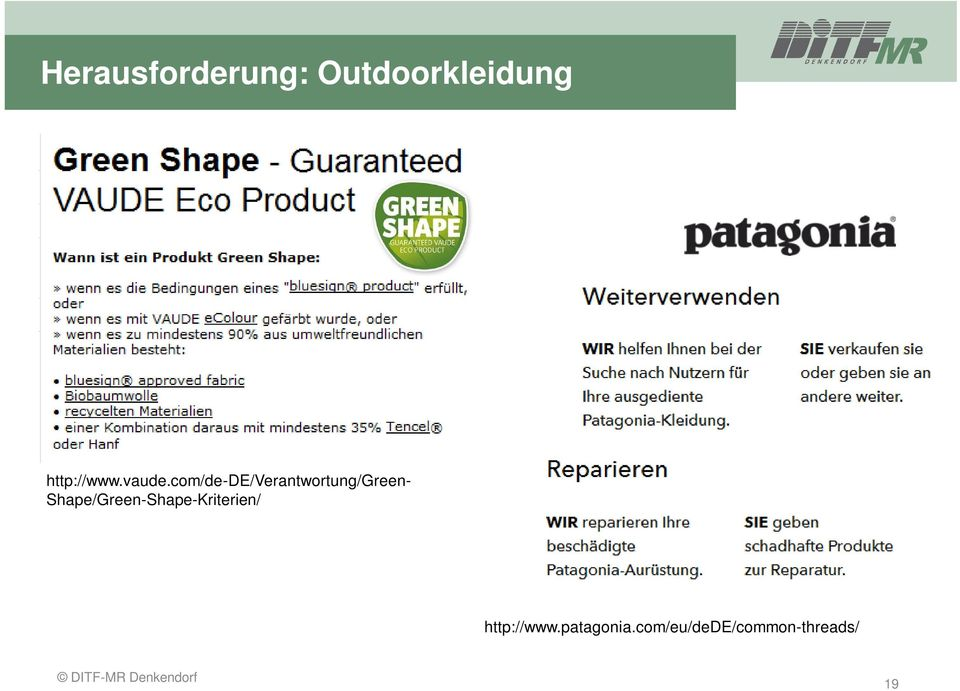 com/de-de/verantwortung/green-