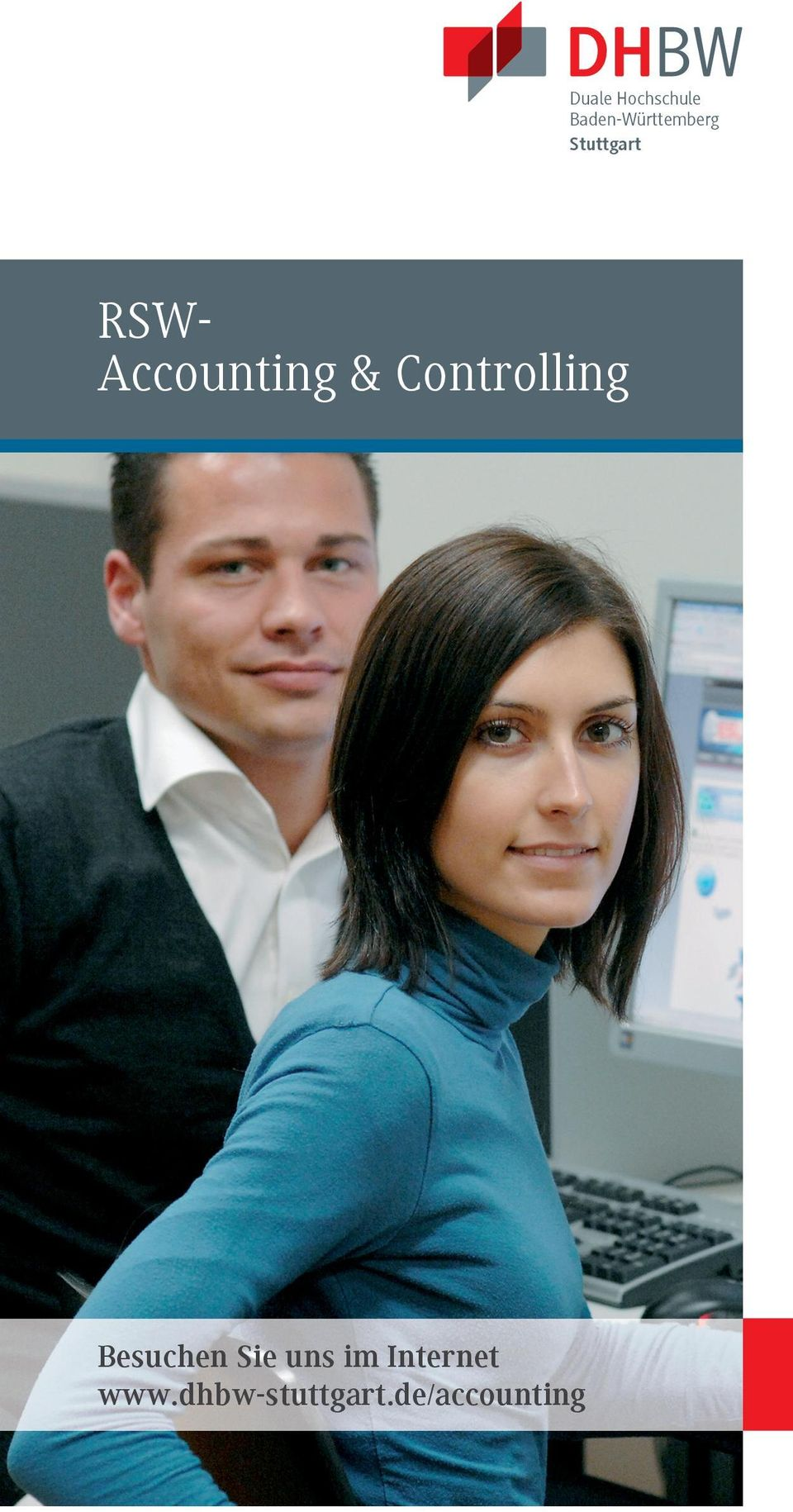 RSWAccounting & Controlling