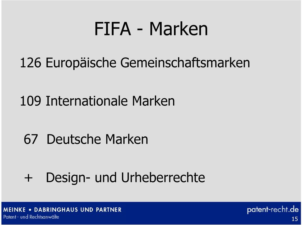 fifa weltmeisterschaft pdf. Black Bedroom Furniture Sets. Home Design Ideas