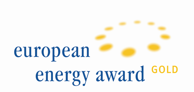 Energy Award 2007 European
