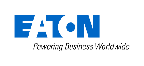 Eaton Industries Werk