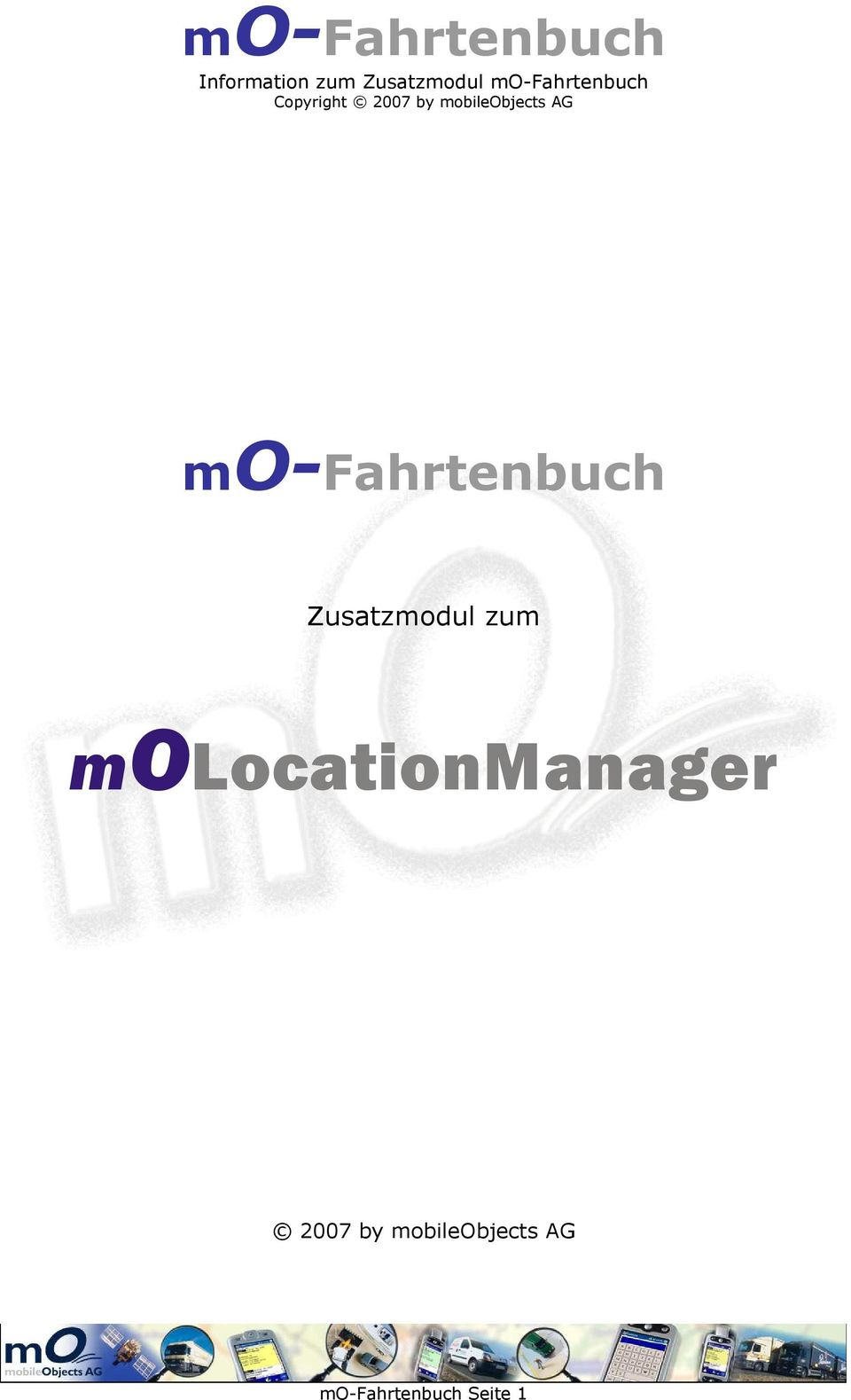 molocationmanager 2007