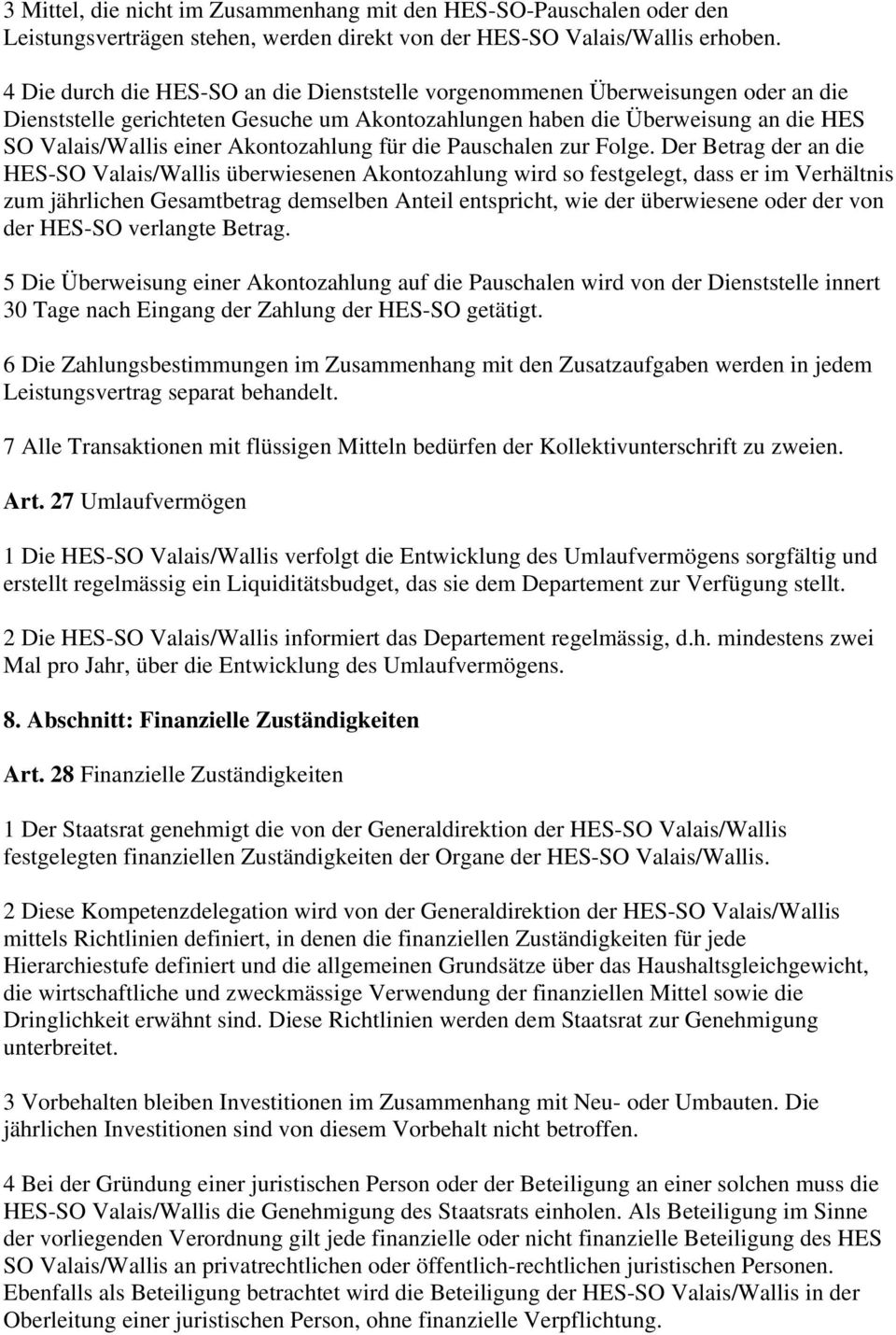 Beste Jährliche Aktionsplanvorlage Galerie - Entry Level Resume ...