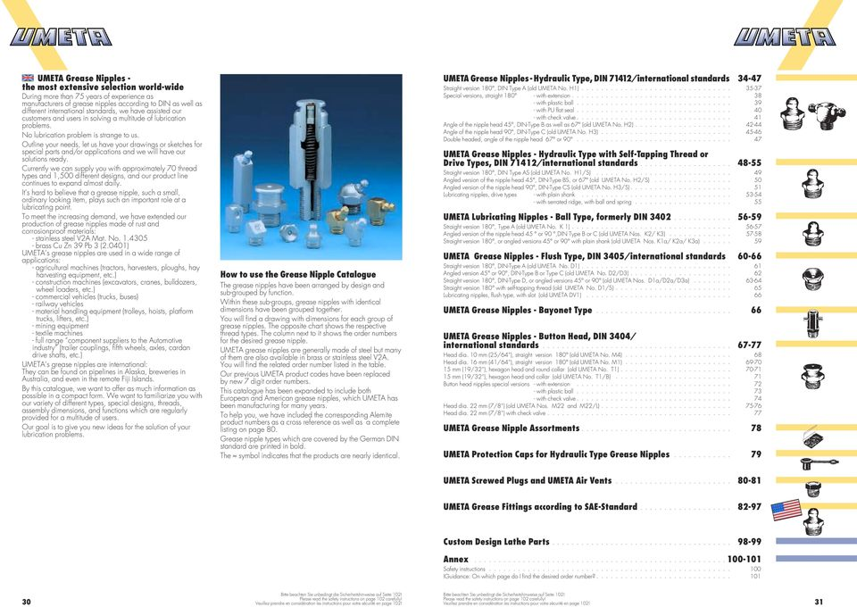 grease types and applications pdf