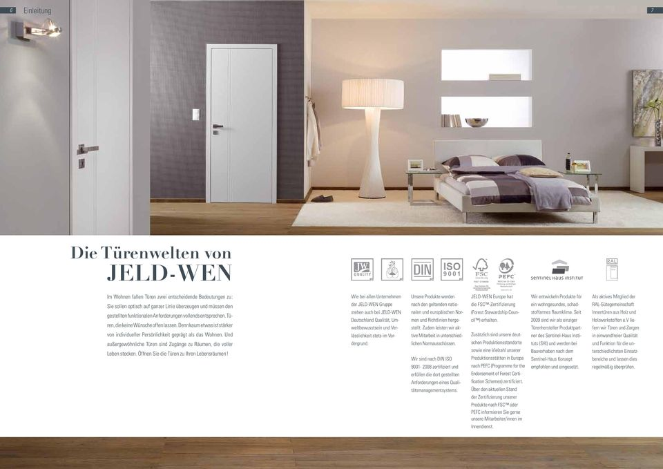 t renkatalog jeld wen deutschland gmbh co kg pdf. Black Bedroom Furniture Sets. Home Design Ideas