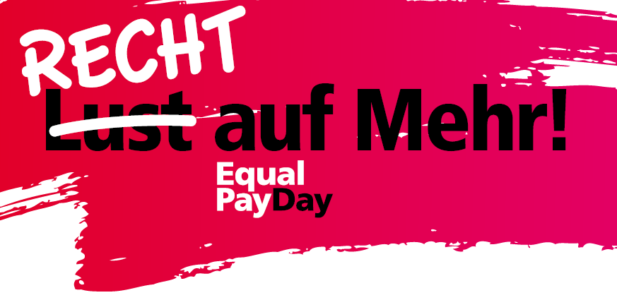 Equal Pay Day 2012 Equal Pay Day 2012 -