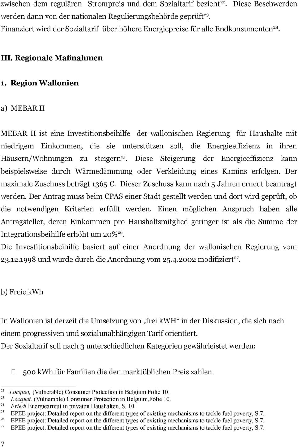 Großartig Client Informationsvorlage Ideen - Entry Level Resume ...