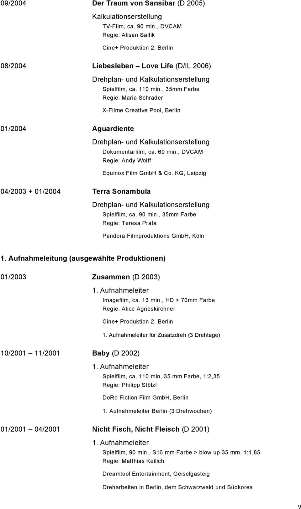 Nett Zahnschablone Druckbar Ideen - Entry Level Resume Vorlagen ...