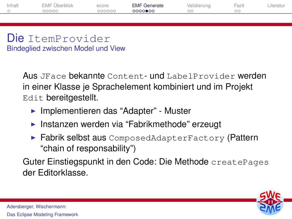 Software Engineering In Der Projektpraxis Pdf