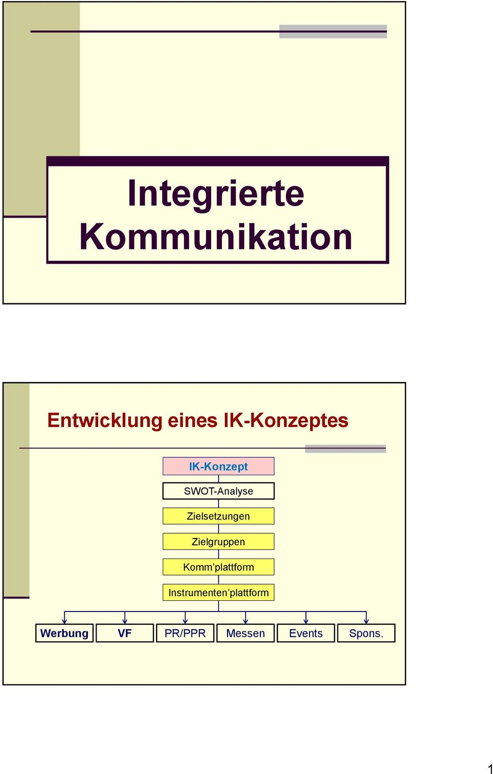 download Executive Information Systems und Groupware