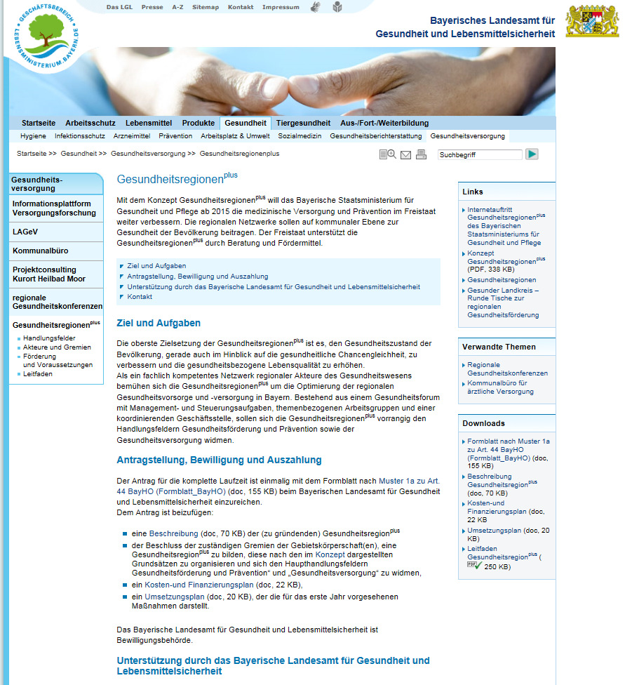Tolle Lebensmittelsicherheit Vorlage Bilder - Entry Level Resume ...