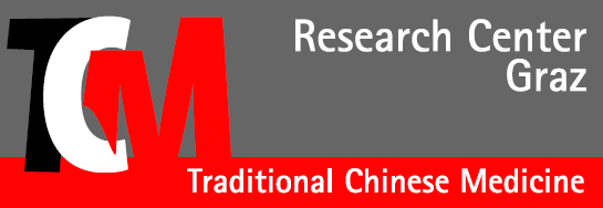 SINO-AUSTRIAN SUMMER SCHOOL FOR CHINESE HERBAL MEDICINE Organized by