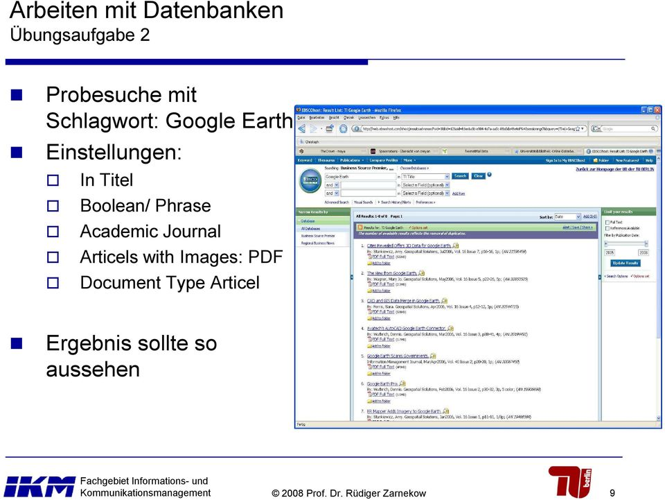 Articels with Images: PDF Document Type Articel Ergebnis