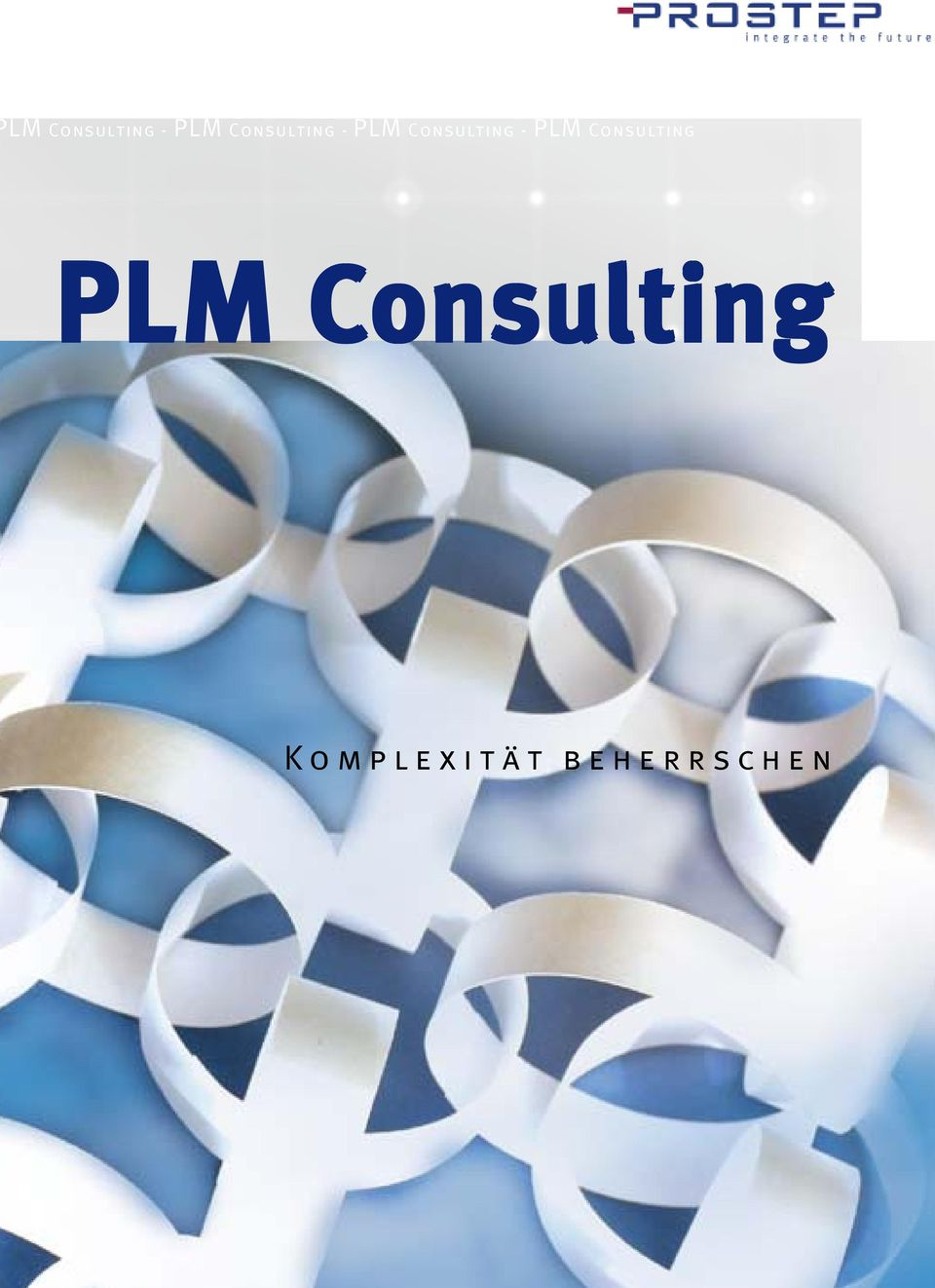 PLM LM Consulting