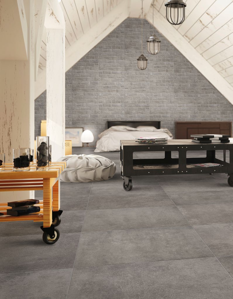 24 75x75 matt rectified_floor