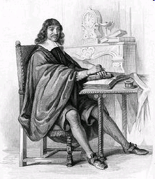 Rationalismus nach Descartes