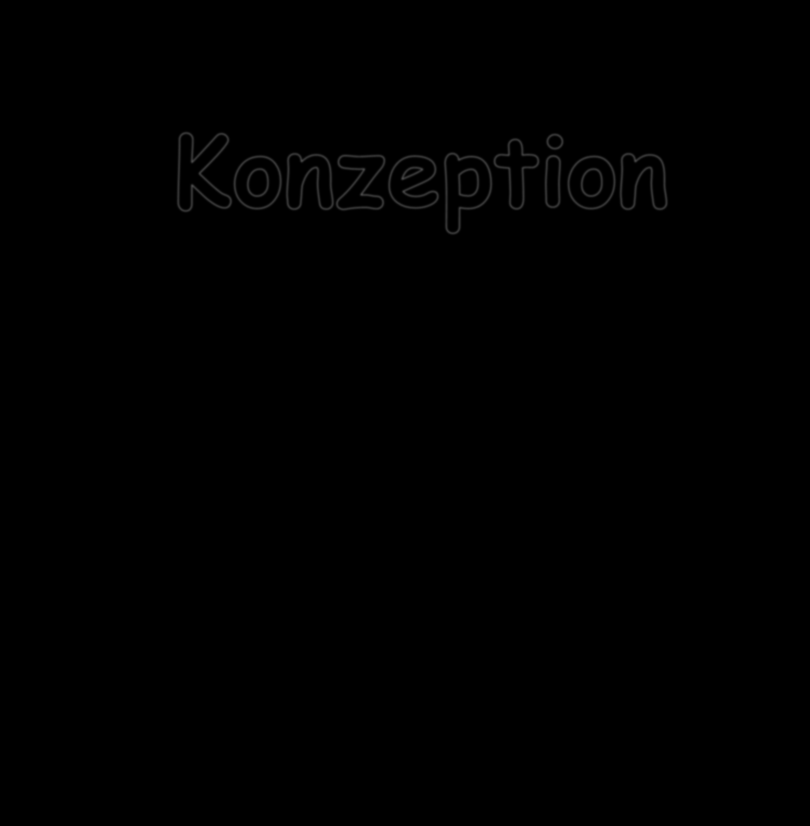 Konzeption Hort
