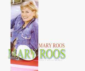 mary roos denk was du willst