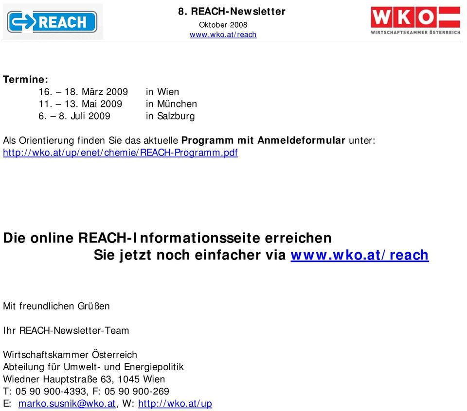 at/up/enet/chemie/reach-programm.