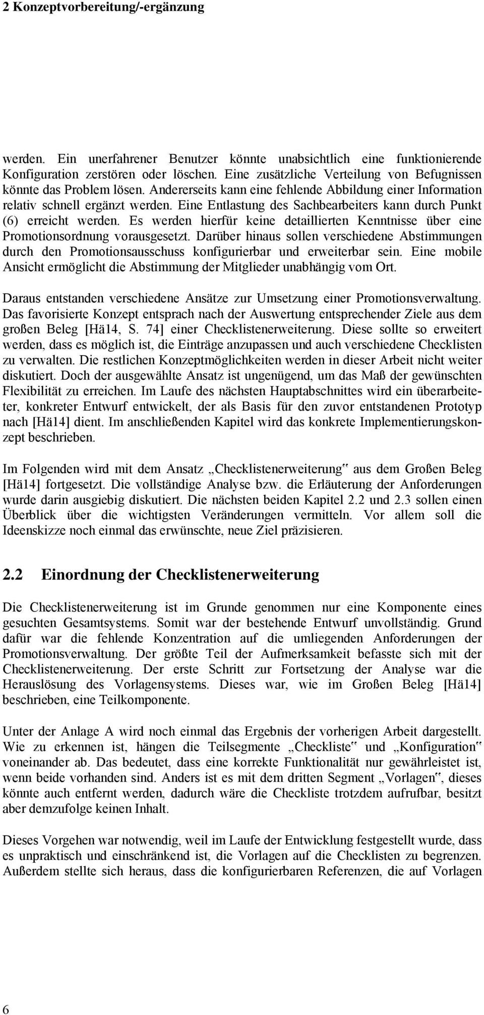Fantastisch Lessons Erlernte Vorlagen Bilder - Entry Level Resume ...